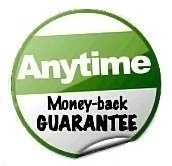 anytime-money-back-guarantee